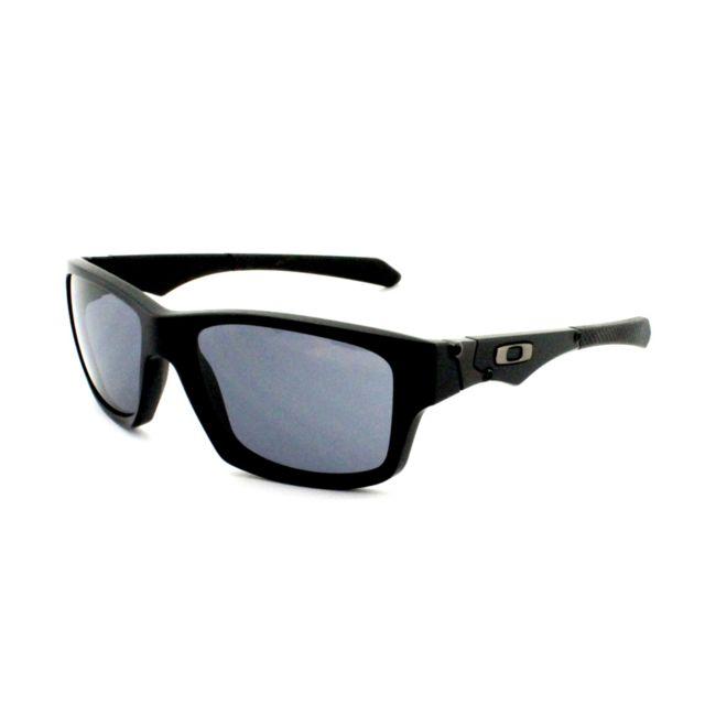 Oakley - Jupiter Squared Oo 9135 25 - Lunettes de soleil homme - pas cher  Achat   Vente Lunettes Aviateur - RueDuCommerce 875da03ac098