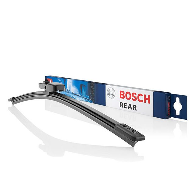 bosch balai essuie glace arri re rear 3397008006 x1 pas cher achat vente balais essuie. Black Bedroom Furniture Sets. Home Design Ideas