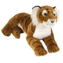 Wild Republic - Peluche Tigre 41 Cm