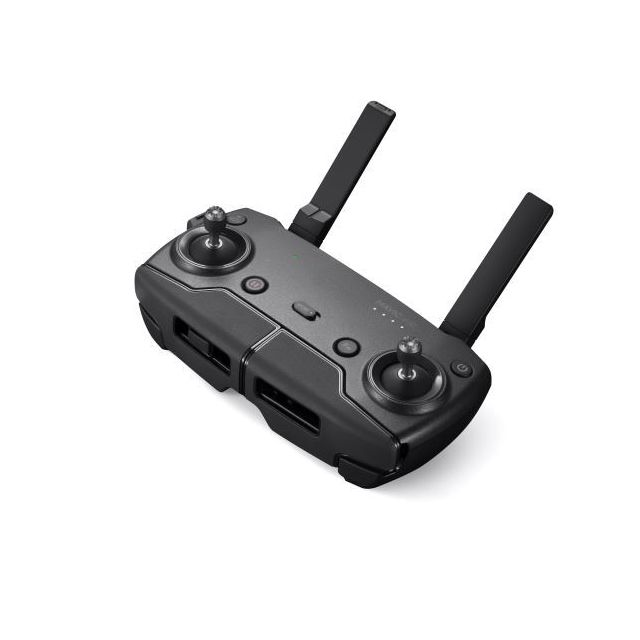 DJI - Mavic Air - Noir