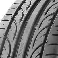 Hankook - pneus Ventus V12 Evo 2 K120 215/50 Zr17 95W Xl avec protège-jante MFS, Vsb