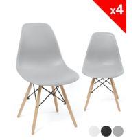 Design Achat Pas Du Commerce Chaise Cher Rue sBQCrthdx