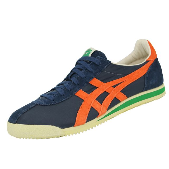 Sneakers Vintage Tiger Mode Chaussures Asics Onitsuka Corsair tshdBxQrC