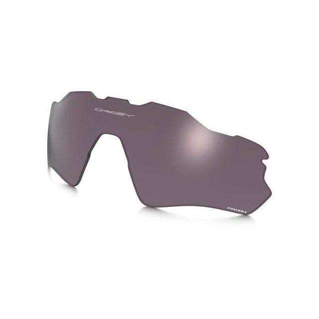 9f11f10c39 Oakley - Verres de rechange Radar Ev Path Prizm Daily Polarized miroir - pas  cher Achat   Vente Lunettes - RueDuCommerce