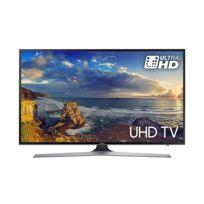 Samsung - TV Led 40'' - 40MU6192