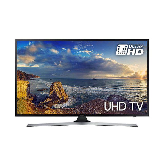 Samsung TV Led 40'' - 40MU6192
