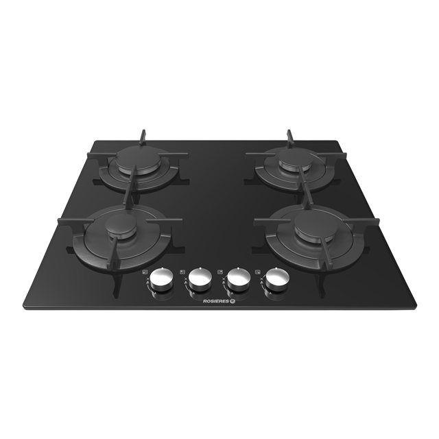 plaque cuisson gaz encastrable fabulous plaque de cuisson. Black Bedroom Furniture Sets. Home Design Ideas