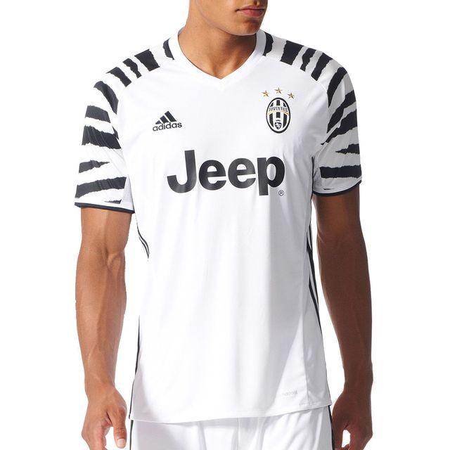Maillot THIRD Juventus vente