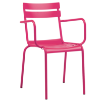 Homense - Chaise Orsans