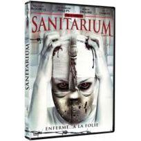 Factoris Films - Sanitarium