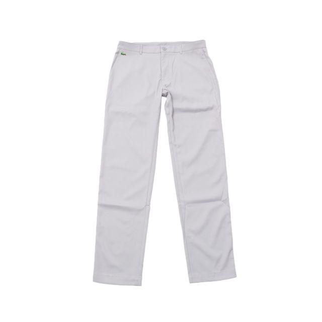 Lacoste Pantalon Chino Golf - Ref. Hh1624-006SY