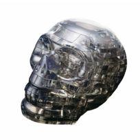 Hcm Kinzel - Puzzle 3D - 49 puzzle - Tête de mort