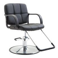 Chaise pour coiffeuse - Achat Chaise pour coiffeuse pas cher ...