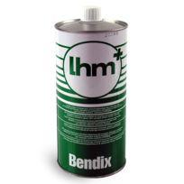 Bendix - Liquide de frein Lhm + 985ml