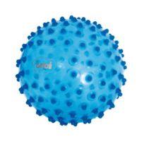 Ludi - Balle sensorielle Bleu