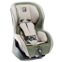 Kiwy - 13011KW05B - SiÈGE Auto Pour Enfants - Groupe 1 - Sp1 + Sa-ats Universel - Ece R44/04 - Aloe