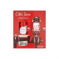 Old Spice - Col 100Ml+ Deodorant 150 Ml