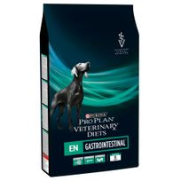 Purina - Pro Plan Veterinary Diets - Chien - En Gastrointestinal - 12kg