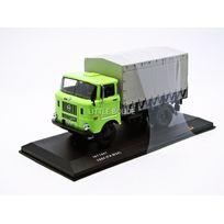 Ist Models - Ifa W50L - 1965 - 1/43 - Ist166T