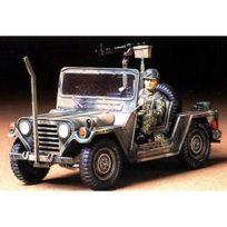 The Hobby Company - Tamiya 1:35 U.S. M151A2 Ford Mutt