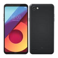 LG - Q6 - 32 Go - Noir
