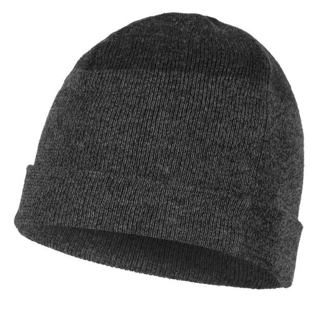 Lafuma - Bonnet Wonder Noir Homme - pas cher Achat   Vente Bonnet de ski -  RueDuCommerce 0824e57081f