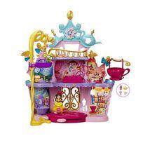 Hasbro - Disney Princesse - Disney Princesses - Château little kingdom