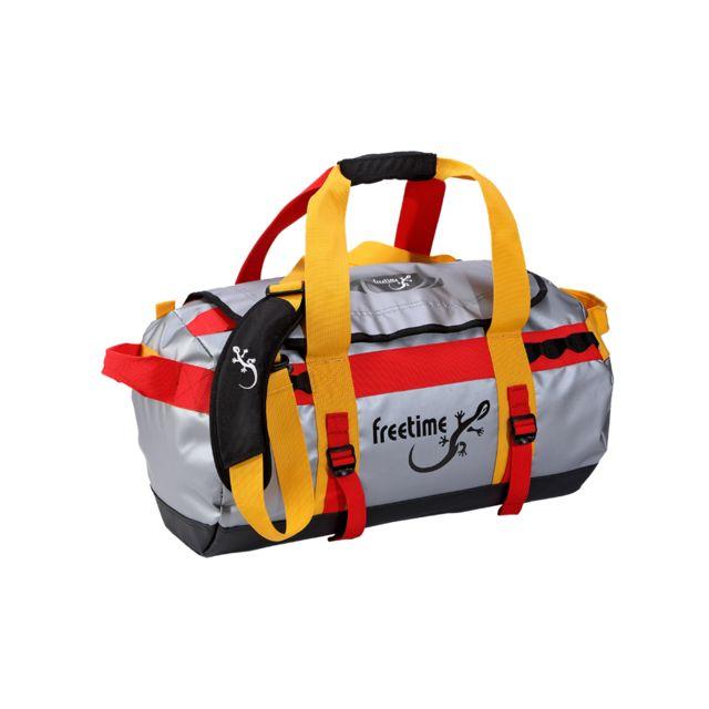 7780231294 Freetime - Duffel Bag 65 L - Sacs voyage 65 L - sac de sport 10 à ...