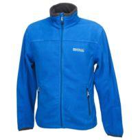 Regatta - Vestes polaire Stanton ii oxford polaire Bleu 43405