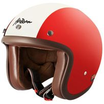 Airborn - Steve Ab 1 Red Cream