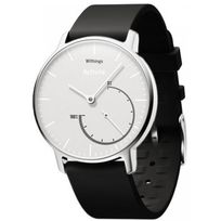 Withings - Montre homme o? femme Activite Steel 70180101