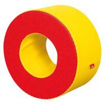 Nowa Szkola - Rond en forme de roue mousse