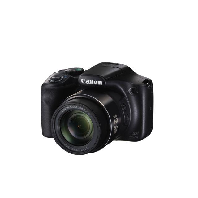 appareil photo - achat appareil photo numérique pas cher - rueducommerce