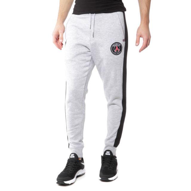 Psg - Dc Action Mbappé Flash Homme Pantalon