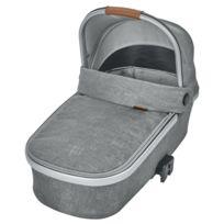 Bébé Confort - Nacelle Oria - Nomad Grey