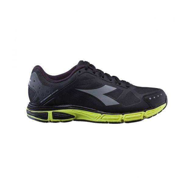 Diadora Chaussure de running N 4100 2 Win Bright Sh170781