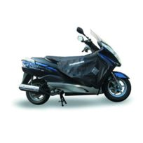 Bagster - Tablier scooter Boomerang 7518CB, Suzuki Burgman 125