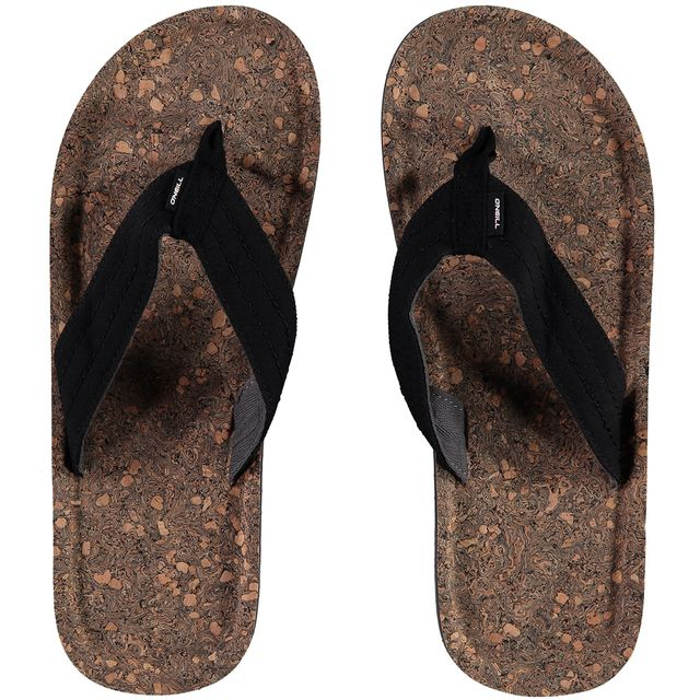 O'NEILL Tongs Chad Structure flip flops