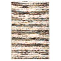 Hispania - Tapis Modèle Sahara 152 Multicolor Rectangulaire - Dim. cm 200x290