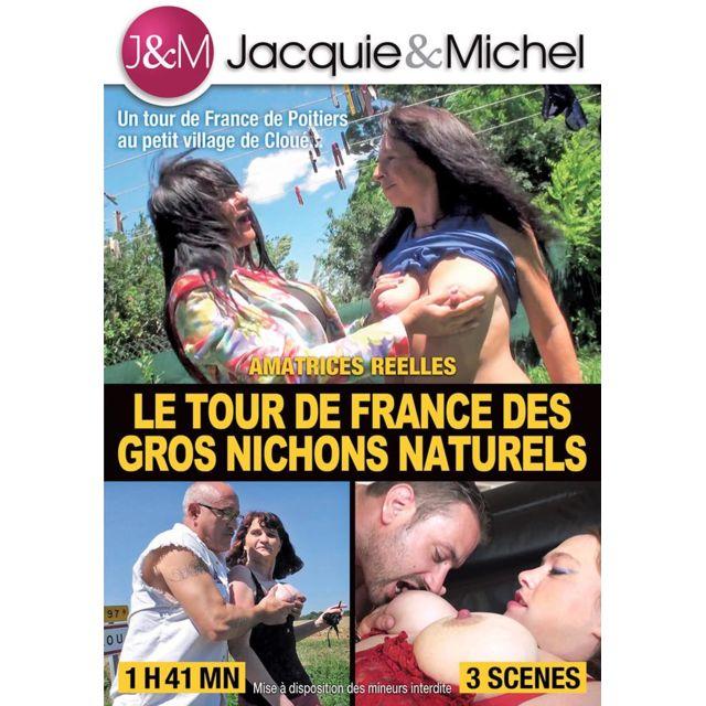 films pornographiques français escort pas cher