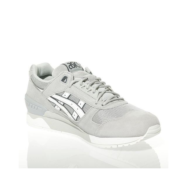 asics baskets garcon 36