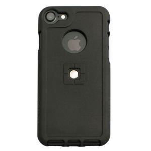 coque iphone 7 avec aimant