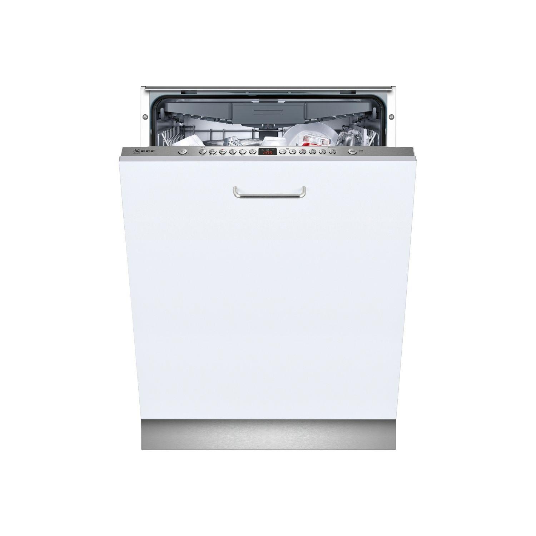 combine lave vaisselle four plaque cuisson brandt cheap. Black Bedroom Furniture Sets. Home Design Ideas