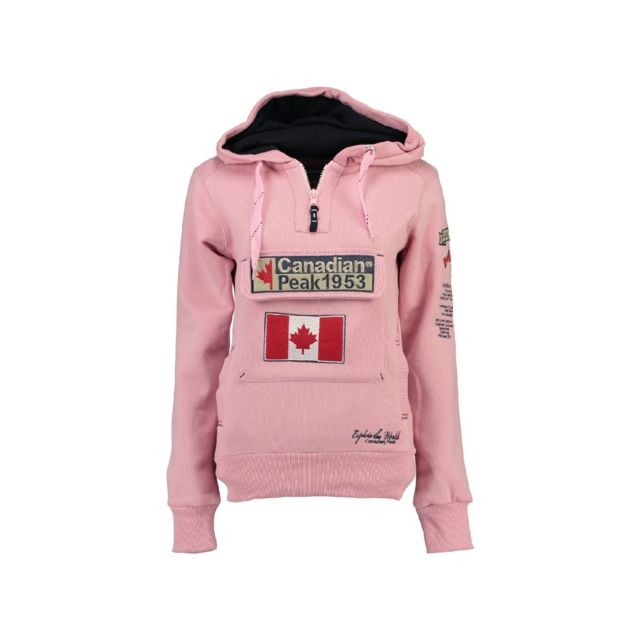 99a96eac875ca4 Canadian Peak - Gyrelle Lady Light Pink 1 Rose - pas cher Achat ...