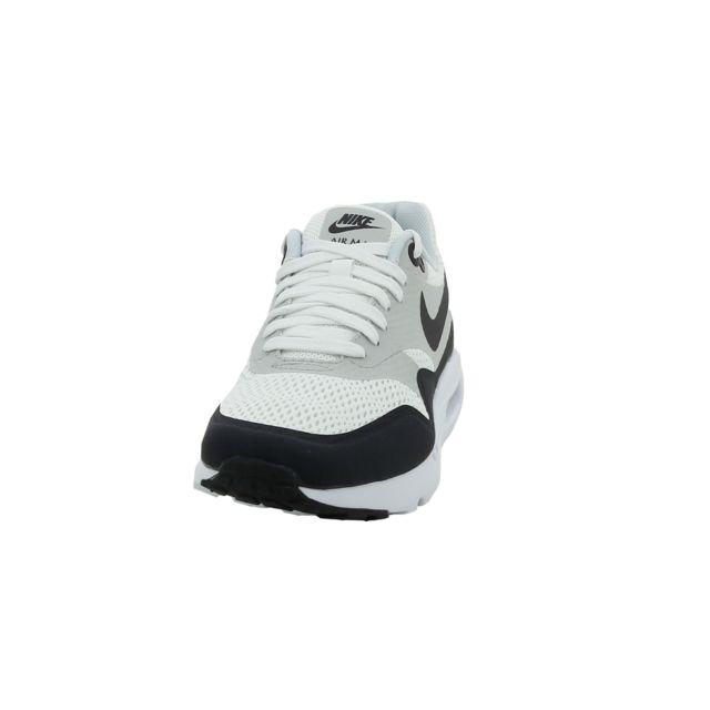 Nike Basket Air Max 1 Ultra Essential Ref. 819476 100