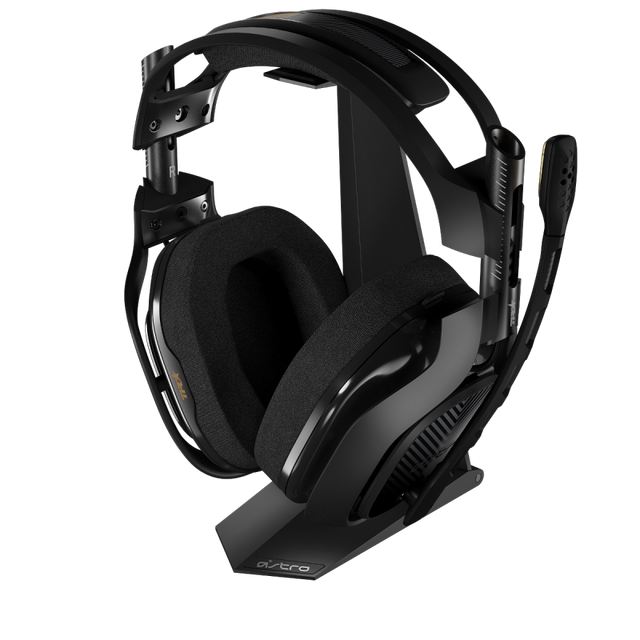 Astrogaming - Support casque