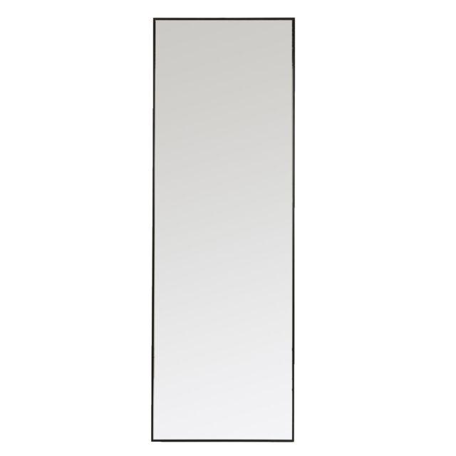 Karedesign Miroir Bella 130x30cm Kare Design