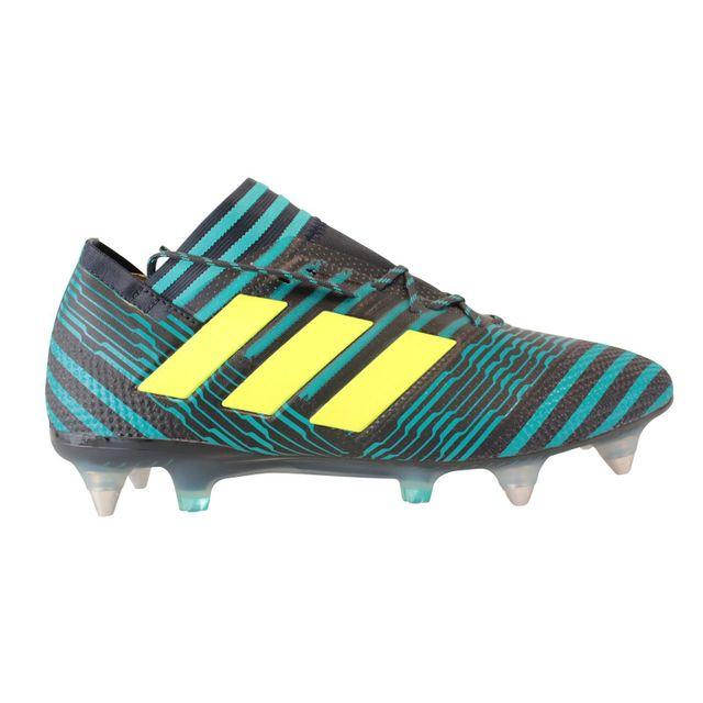 Adidas Nemeziz 17.1 Sg pas cher Achat Vente Chaussures