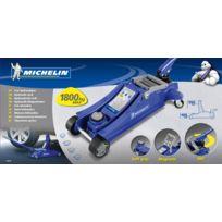 Michelin - cric hydraulique rouleur 1,8T