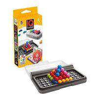 Smartgames - IQ Puzzler Pro